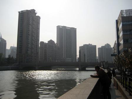 12年11月蘇州河#.jpg
