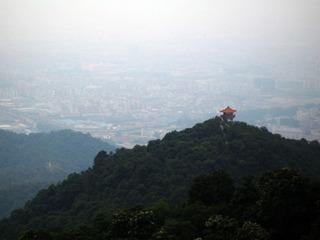 06年5月広州白雲山#.jpg