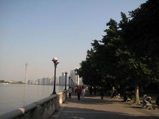08年12月広州珠江#.jpg