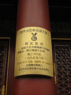 10年10月雍和宮4#.jpg