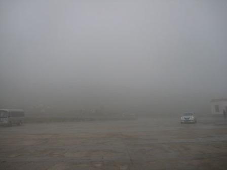 14年9月青海湖01日月山#.jpg