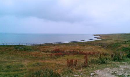 14年9月青海湖05二郎剣#.jpg