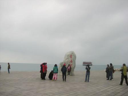14年9月青海湖06#.jpg