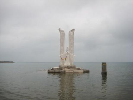 14年9月青海湖07西王母#.jpg