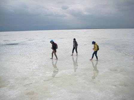 14年9月青海湖10茶卡盐湖#.jpg