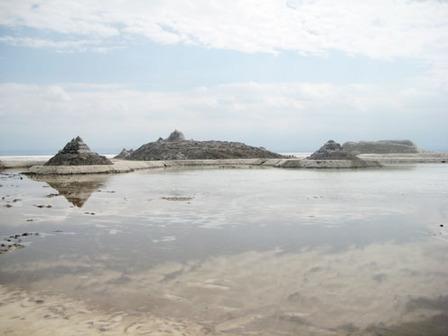 14年9月青海湖11茶卡盐湖#.jpg