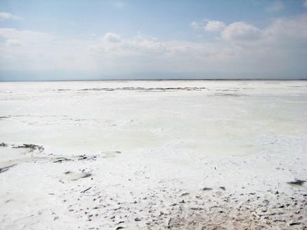 14年9月青海湖13茶卡盐湖#.jpg