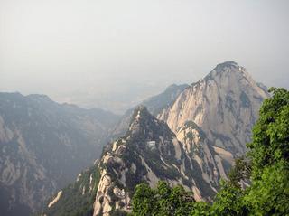 華山10#.jpg